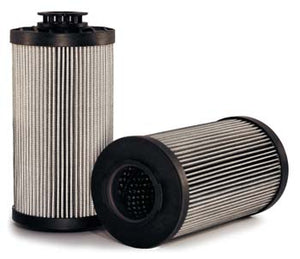 QTY 1 AFE 101185227P NFI DIRECT REPLACEMENT, HYDRAULIC FILTER
