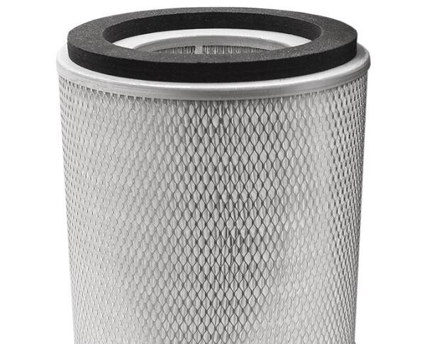 QTY 1 AFE 0010946504 MERCEDES/BENZ DIRECT REPLACEMENT, AIR FILTER