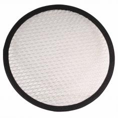 QTY 1 AFE 101-421-02 CONAIR DIRECT REPLACEMENT, AIR FILTER DISC