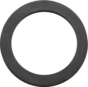 QTY 6 AFE 105G NELSON DIRECT REPLACEMENT, GASKET