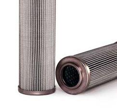 QTY 1 AFE 00019A0005 BLAC/INC DIRECT REPLACEMENT, FILTER ELEMENT