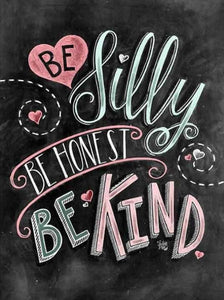 Image result for chalkboard quotes