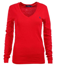Polo Ralph Lauren Women S Miamipolos Com