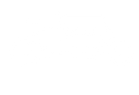 Eco Cleaning Products – OXWASH