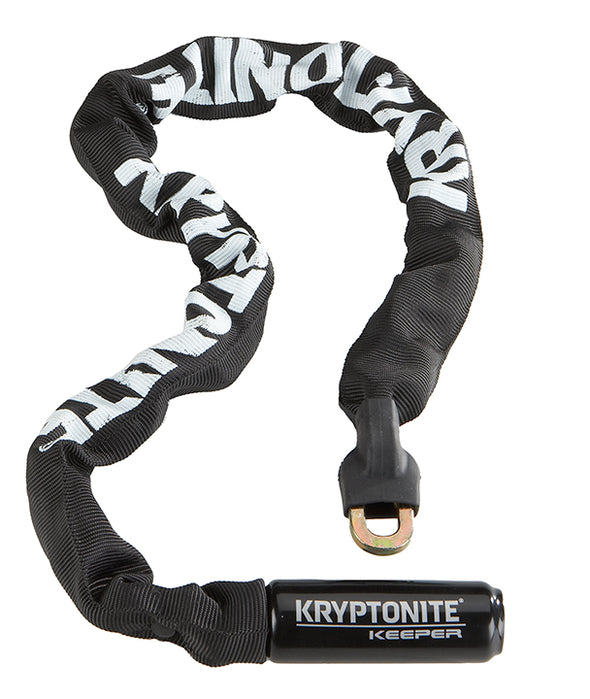 Kryptonite Keeper 785 lock