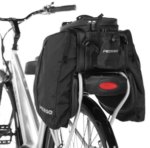 Pedego Convertible Bag