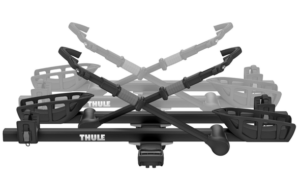 Thule T2 Pro Add-on XT