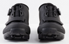 Bontrager Cycling Shoes