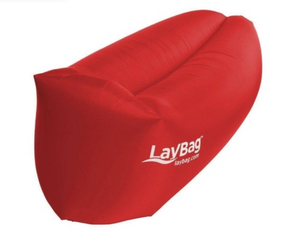 RED Laybag