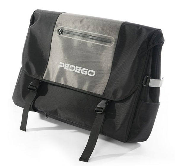 Pedego Stretch Bag