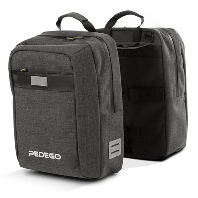 Pedego Commuter Pannier Bag