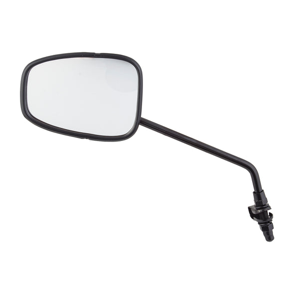 "Sunlite Heavy Duty Mirror 11.5"" Stem"