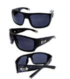 Men`s Fashion Sunglasses
