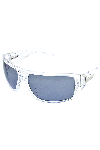 Men`s Fashion Sunglasses with UV 400 lens. Oakley Inspired! Great for the outdoors and any sport activity!  ACCESSORIES - SUNGLASSES