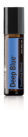 Deep Blue® Roll On  Soothing Blend
