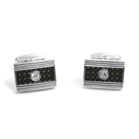 "<img alt=""Cuff Links"" src=""//cdn.shopify.com/s/files/1/0014/4909/9382/files/cuff_links_2_grande.jpg?v=1544299230"" style=""float: none;"" />"