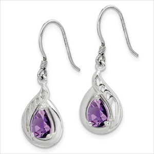 First Choice One Silver Gem Stone Jewelry