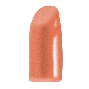 TRX-E / Lipsticks By FCO 3
