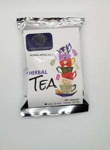 Premium Loose Leaves Teas By First Choice One  (Herbal Teas)