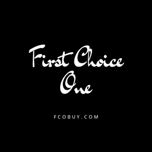 First Choice One Gift Cards