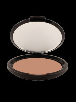 TRX-E Translucent Pressed Powder