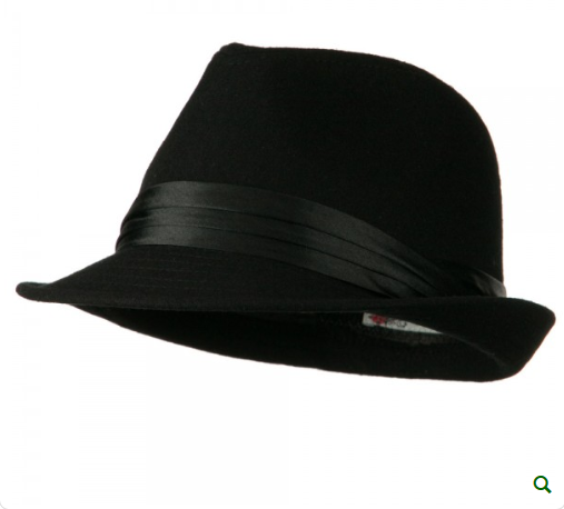 Hats For men