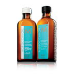 Hair Treatment/Moroccan Oil Treatment