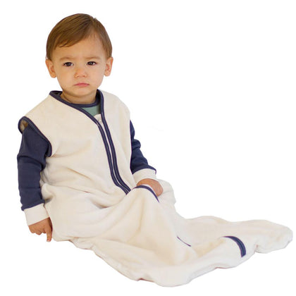 American Made Organic Cotton Baby Clothes