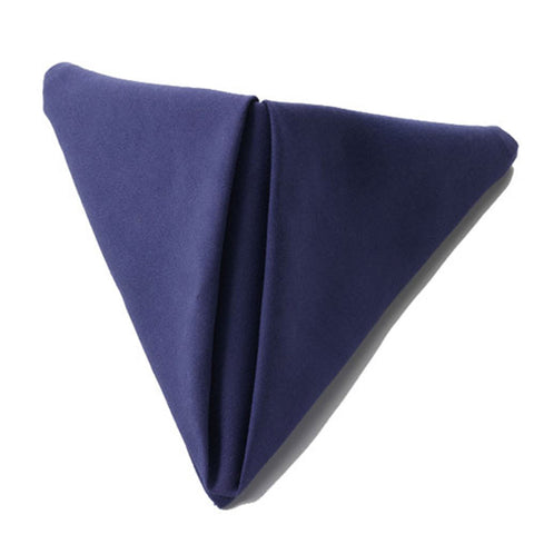 Handcrafted Cloth Napkins - Fair Trade, Sold Individually