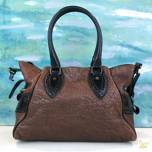 9a78526b363 Authentic Fendi Bags, Shoes, and Accessories — The Purse Ladies