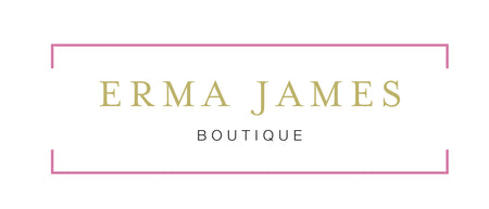 Erma James Boutique