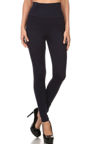 Leggings Highwaisted