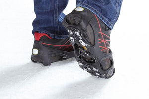premium design Ice Cleats | Highest Quality Ice Grips