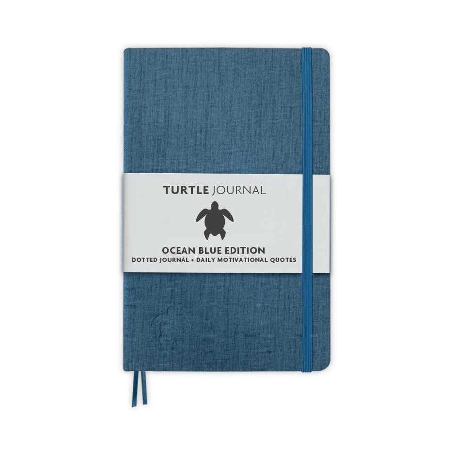 Quotes Planner