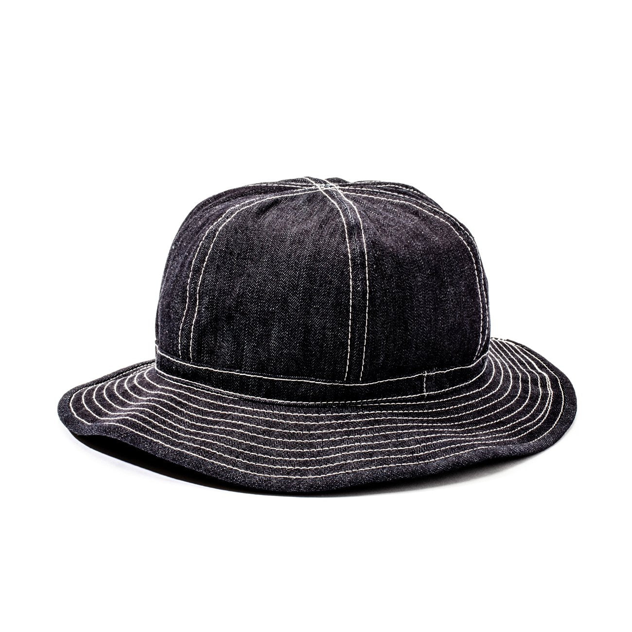 U.S. Army Denim Hat