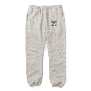 Army Air Force Sweatpants