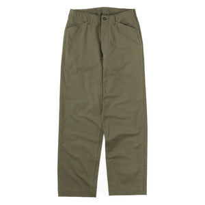N-3 Utility Trousers