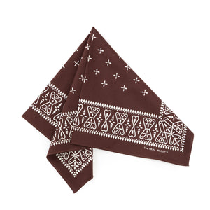 Cross Bandana