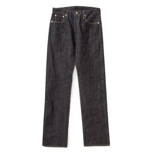 Lot.001XX Denim