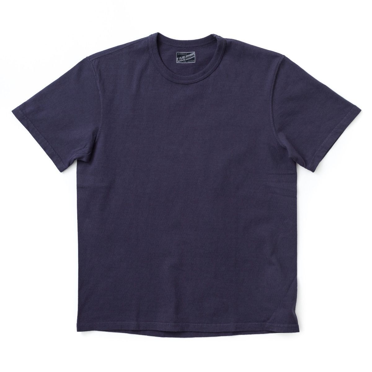 Joe McCoy Overdyed Tee