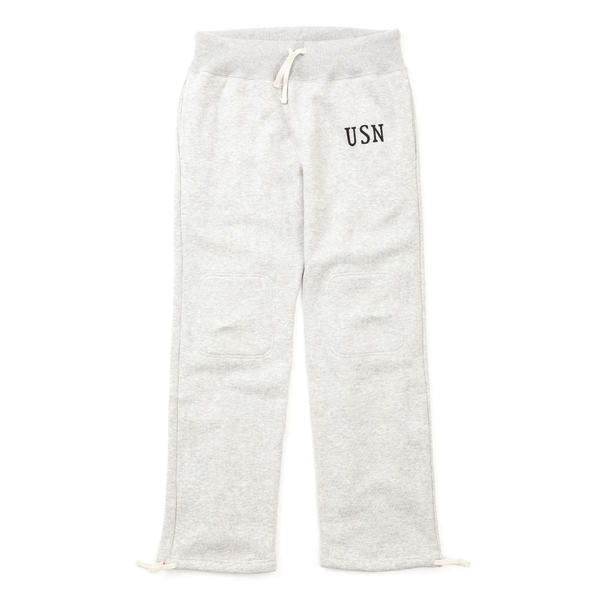 U.S.N. Sweat Pants