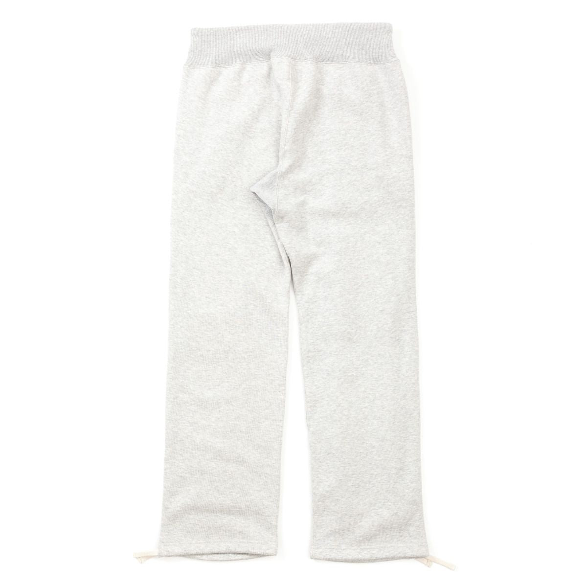 The Real McCoys U.S.N. Sweat Pants