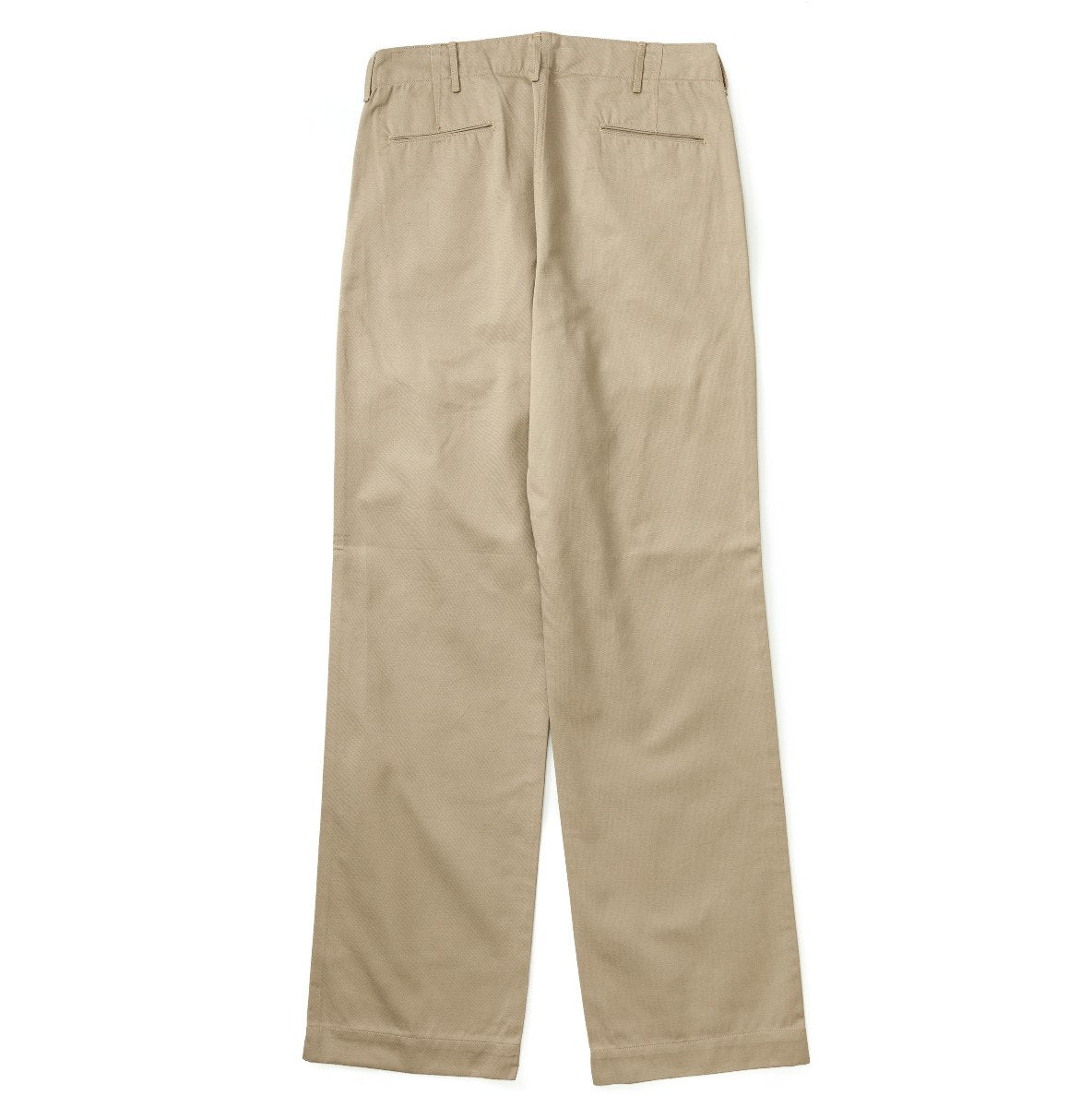 The Real McCoy's U.S. Army '41 Trousers MP17105