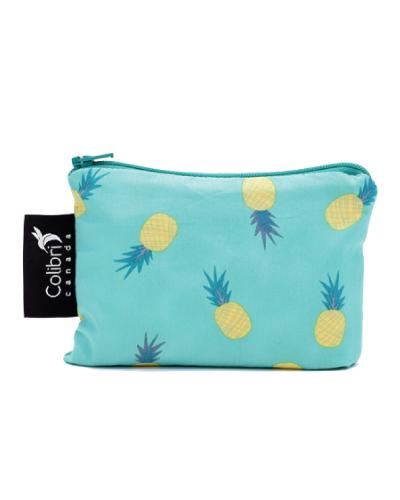 Pinapple Snack Bag Small