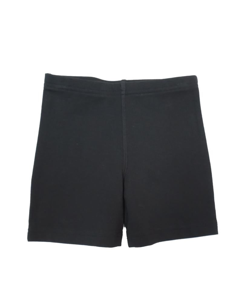All Day Shorts - Black