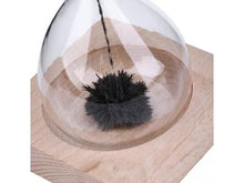 Load image into Gallery viewer, Magnetic Sand Timer Hourglass