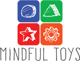 Mindful Toys
