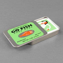 Load image into Gallery viewer, Richard McGuire's Go Fish Card Game