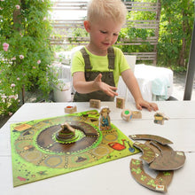 Load image into Gallery viewer, Little Garden - A Cooperative Board Game