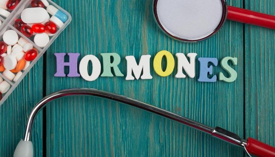 Is hormonal imbalance driving you crazy? Here is what may be causing it.